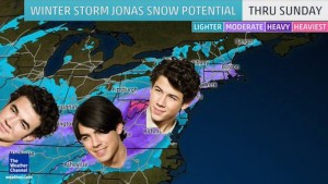 storm jonas